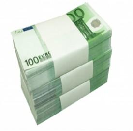 Prestiti personali, confronto tra Credem, Webank e Banca Popolare di Sondrio