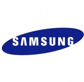Migliori offerte al 31 ottobre 2013 per Samsung Galaxy Note 8.0,10.1, 10.1 2014