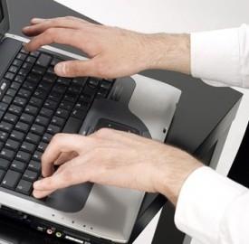 Connessione internet con fibra ottica: impossibile per molte partita Iva