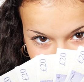 Soldi sul conto corrente o sotto il materasso, 15 milioni senza conto corrente.