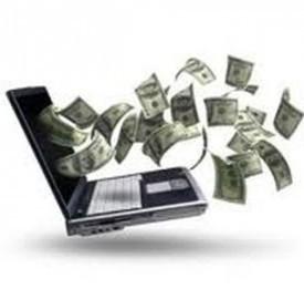Prestiti agevolati per le imprese di Trento e Provincia