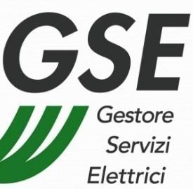 Energie rinnovabili italiane, quel nemico chiamato GSE