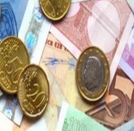 prestiti fiduciari senza garanzie