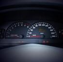Contrassegno RC Auto: cosa fare in caso di multa