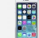 iOS 7 tra bug di iMessage e Jailbreak in arrivo