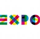 Energia, ecco Wame, il team dell'Expo 2015 per lo sviluppo dei paesi arretrati