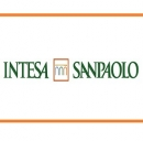 Conto Facile Intesa Sanpaolo, promozione