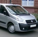 Auto italiane con assicurazioni estere
