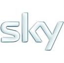 Sky prima serata 5 ottobre