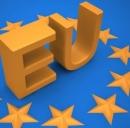 Fondi Ue 2014-2020: molti i settori interessati