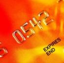 Carte di credito a rischio frode per utenti Adobe