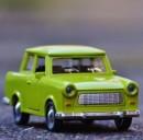 Assicurazione auto con satellitare