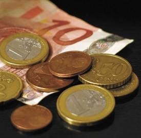 Smartika e il servizio di social lending, ovvero prestiti tra privati