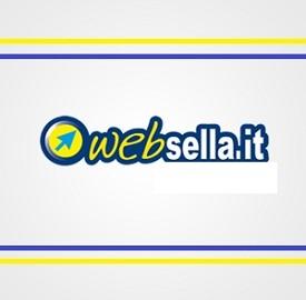 Promozione Conto Websella.it