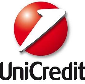 Conto corrente UniCredit: canone zero per under 30, promozione per ...