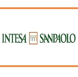 Promozione Conto Facile Intesa Sanpaolo