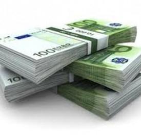 Prolungare un finanziamento: è possibile modificando l'importo delle rate
