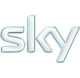 Programmi Sky sabato 5 ottobre