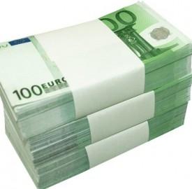 Fidiamo, il prestito personale di Fiditalia in offerta