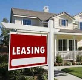 Leasing immobiliare: come funziona