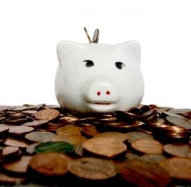 Con Mediolanum MaxiCredit è possibile ricevere in prestito fino a 250.000 euro