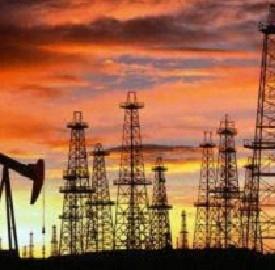 USA primo produttore di gas e petrolio