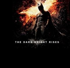 Su Premium Batman Il Cavalier oscuro