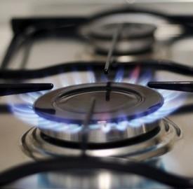 Bollette del gas, come risparmiare