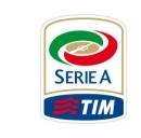 Diretta gol Serie A streaming e risultati in diretta