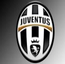 Formazioni serie A Juventus-Milan e ultime news