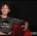 Susan Bennett è la voce di Siri? La dichiarazione della doppiatrice ai microfoni della CNN