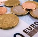 Rendimenti conto deposito vincolato, le migliori offerte di ottobre 2013