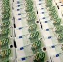 Conto corrente lavoratori, migliori offerte di ottobre 2013