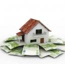 Mutui on line: ristrutturazione casa con bonus fiscali