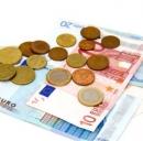 Bando Agevolacredito 2013 per prestiti tasso zero.