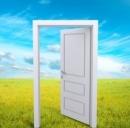 Mutui green, una porta aperta su un mondo pulito