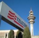 Telecom Tutto per internet e telefono
