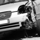 RC Auto Genertel, procedura in caso di sinistro