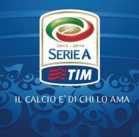 Programma e orari pay tv 7^ giornata Serie A e pronostici 5-6 ottobre 2013