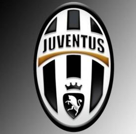 Streaming Juventus-Milan e formazioni