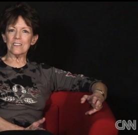 Susan Bennett è la voce dell'assistente virtuale Siri, Apple conferma?