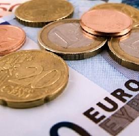 Rendimenti conto deposito vincolato, le migliori offerte a ottobre 2013
