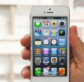 Uscita Apple iPhone 5s: prezzo migliore