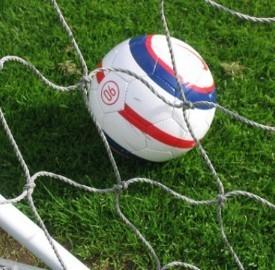 Serie B: ottava giornata