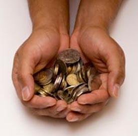 Prestiti d'onore: domande di finanziamento da rivolgere a Invitalia