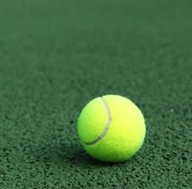Nadal-Djokovic diretta, appuntamento imperdibile per tutti gli appassionati.
