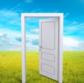Mutui green, i finanziamenti agevolati per case ecososostenibili