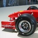 Dove seguire il GP Corea 2013