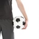 Juventus - Milan orario tv, streaming e formazioni