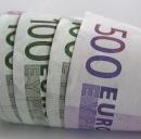 Prestiti per matrimonio, proposte più convenienti